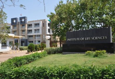 ILS Recruitment 2021 – Research Associate, JRF, Project Assistant and Project Associate Vacancy