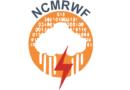 NCMRWF Recruitment 2021 – Project Scientist Vacancy