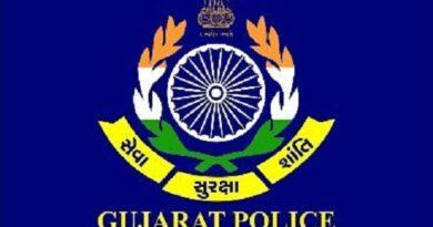 Gujarat Police Recruitment 2021 – Constable (Lokrakshak) Vacancy